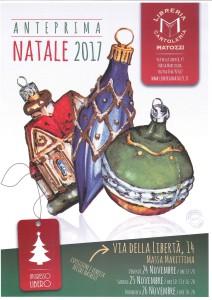 natale-2017