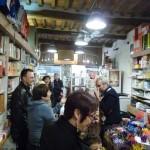 Marco Malvaldi in Libreria