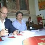 Piero Simonetti
