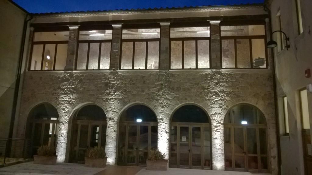 Biblioteca-ott2015