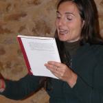 Irene Paoletti