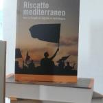libro di Gianluca Solera