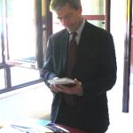 Leonardo Domenici- Niccioleta