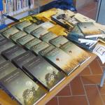 libro Carmine Abate