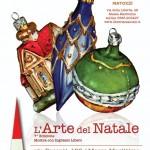 L'Arte del Natale - 7° edizione - 2014