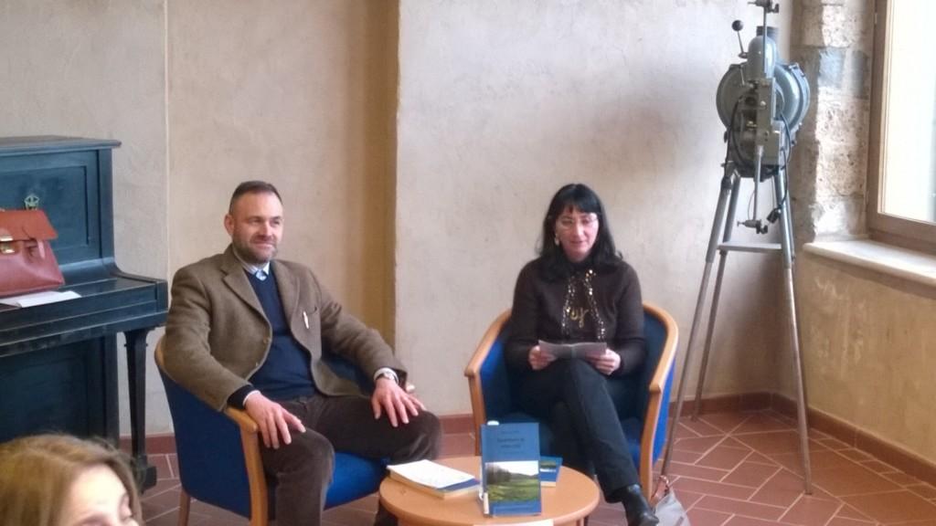 Sandra-Poli-Michelini G.-febb2015